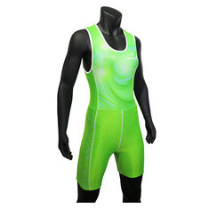 Custom Design Girls Rowing Sports Clothing Comfortable Durable Stretched Fabric